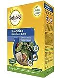 Solabiol - Fungicida/bactericida de cobre 100% orgánico...