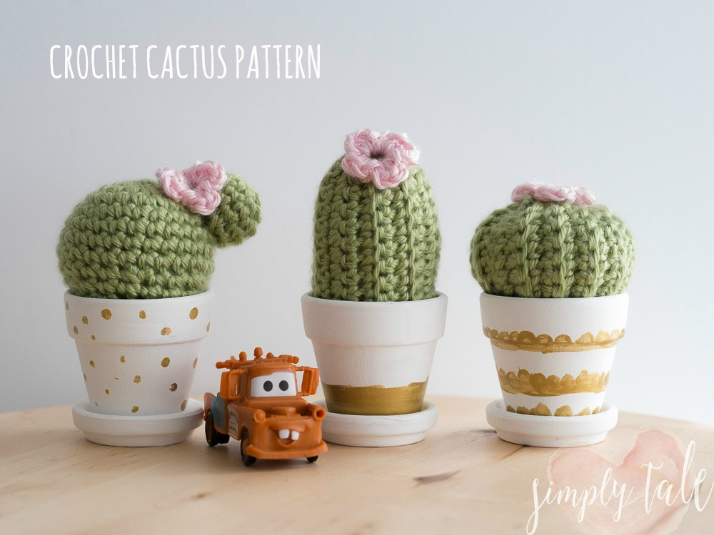 comprar kit aprende crochet